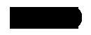 SARABIA-GIL | Advocats - Consultors - Mediació